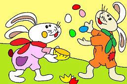 Naucz się żonglować