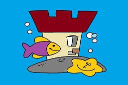 Królestwo podwodne