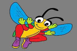 Pszczołka