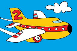Nowszy samolot