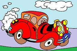 Samochód używany