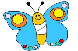 Motyl Filip