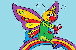 Motyl Matej