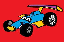 Formuła F1