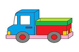 Ciężarówka Jelcz
