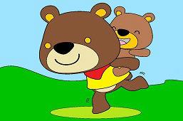 Niedźwiadkowie